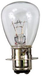 Candlepower 12080 Replacement Light Bulb 12v/45-45w - 6245j 34901-hb6-003 2-pack
