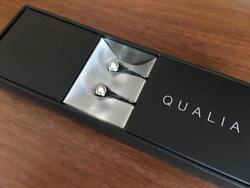 Sony Qualia Mdr-exq1 Inner Ear Receiver Headphone New Made In Japan Rare F/s