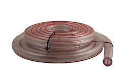 Melasty Milk Hose 5/8 Id For Cow Or Goat Milking Machine With Pulsator Hose