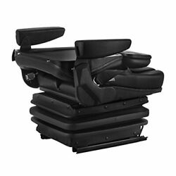 Smooth Moves Airgar4s Air Boat Seat Suspension System-4.75 In. Pedestalsmall