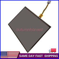 8in Touch Screen Glass Digitizer For Lincoln Ford Sync Radio F Series Trucks