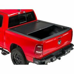 Pace Edwards Beca34a65 Bedlocker Electric Hard Retractable Tonneau Cover New