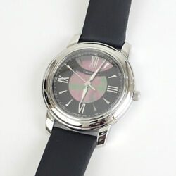 And Co. Mark Z0046.17.10a90a40a Men's Watch Wl23538