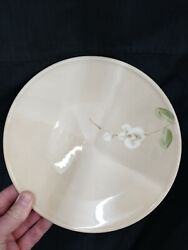 10 Crate And Barrel Royal Stafford Orchid Lg. Dinner Plates Un Used