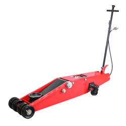 20 Ton Heavy Duty Air Assist Long Chassis Jack 3225