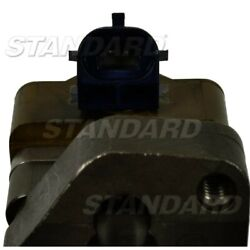 Remanufactured Fuel Injector Standard Motor Products Fj7388pck