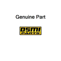 New Oem Cummins Onan Connectionexhaust Outlet 3978849