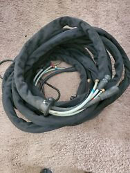 Fronius Extension Lead Cable Feed 14m 4,047,319 Robot Mig Weld Gun Wire Welder