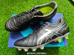 Asics Ds Light Wide Fuze Gel Soccer Football Rugby Boots Cleats 1103a023 001