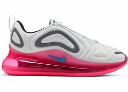 Nike Air Max 720 Gs Youth/womenand039s Sizes New Without Box