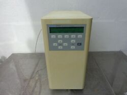 Waters 2465 Laboratory Hplc System Ec Electrochemical Detector Power Test Only