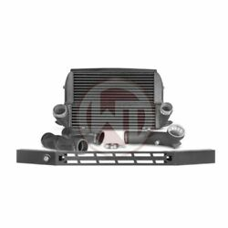Wagner Tuning 200001144 Evo 3 Competition Intercooler Kit For Bmw F20-22 N55 New