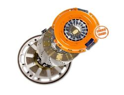 Centerforce 413613040 Clutch And Flywheel Kit For 70-71 Dodge Challenger