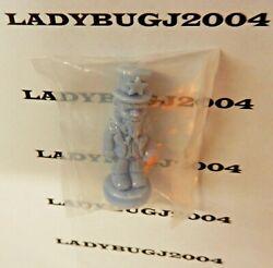 Wade Red Rose Tea Figurines Uncle Sam July Calendar Series - New - Free Shipping
