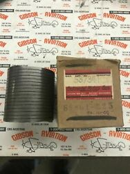 Continental 537341 Spring Clutch New