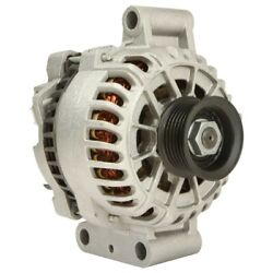 Alternator For Ford Auto And Light Truck Focus 2003 2.0l121 L4