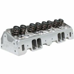 Air Flow Research 1137-ti 245cc Competition Cylinder Head - 70cc Chamber New