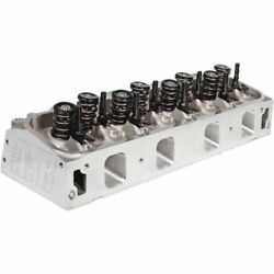 Air Flow Research 3802 280cc Cylinder Head - 75cc Chamber Assembled For Ford Bb