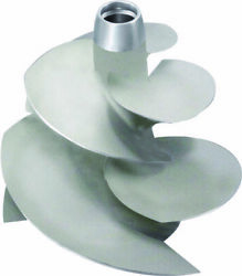 Solas Yv-tp-12/20 Twin Prop Impeller Pitch 12/20
