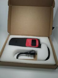 Pangaea Phg100 Combustible Gas Detector New Open Box - Free Shipping