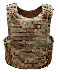 First Spear Version Tactical Carrier Balcs/speer Large Compatible Made By Sas