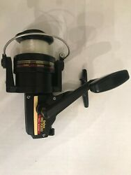 Mint Daiwa Rg7000 Fishing Reel Same Size As 7000c And D7000 Made In Japan