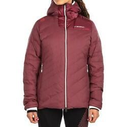 40 Off Retail La Sportiva Tempest Down Jacket - Womenand039s Lots Oand039 Colors Sizes