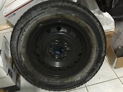 Rims And Tires 205 / 65r15 92h Toyota Camry 92 94 95 96 San Francisco