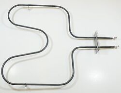 Bake Element For Frigidaire Tappan Ap3695770 Ps978772 318255101