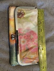 hobo international wallet Rachel $26.99
