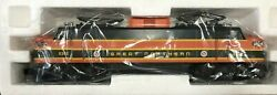 Lionel Modern 6-18302 Great Northern Ep5 Electric Locomotive Fallen Flags 3