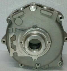 Indian Motorcycle 648 Big Base Scout Crankcases - Accurate Reproduction Last 1