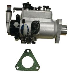 Fuel Injection Pump For Ford 5100 6700 5000 6600 D2nn9a543f