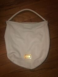 Marc Jacobs hobo bag $120.00