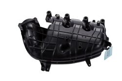 Engine Intake Manifold Fits 2017-2020 Buick Lacrosse Regal Sportback Acdelco Gm