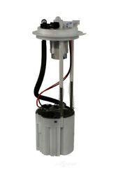 Fuel Pump Module Assembly Fits 2010-2013 Gmc Sierra 1500 Acdelco Gm Original Eq
