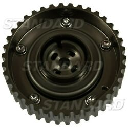 Engine Variable Timing