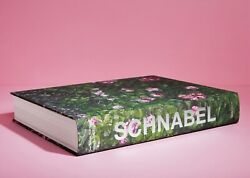Julian Schnabel Taschen, Signed Collector's Edition Of 1000, 2020