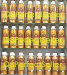 Collection Of Concentrated Perfume Oils By Al Haramain 1kg-free Express Shipping
