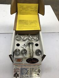 Lycoming 71105 Lifter Certified Alt 15b26091