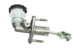Ppc Heavy-duty Clutch Master Cylinder For 89-8/91 Nissan 300zx 3.0 V6 Twin Turbo