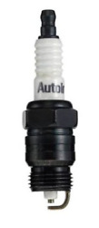 8 Bougies Dand039allumage Autolite 45 Ford Mustang F150 F250 Galaxie Spark Plug
