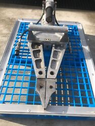 Amkus Rescue Systems Spreader M 30 Cx Jaws Of Life Fire And Rescue Racing Safety