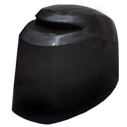 Yamaha Boat Engine Cowling Cover   150 Hp Gray 32 1/2 X 19 7/8 Inch