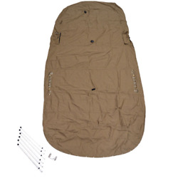 Regency Boat Pontoon Playpen Cover | 254 Le3 Dowco 35467-77 Taupe
