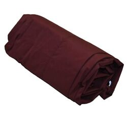 Suncatcher Boat Cover 34231-12 | X24 Rs / X324 Rs Black Cherry 2013