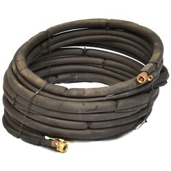 Dometic Boat Air Conditioner Hoses 221200770 | Carver 43 Ft Set Of 2