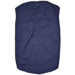 G3 Boat Aft Canopy Cover 42952-07   2008 Lx3 26 Dc Blue 116 X 142 Inch