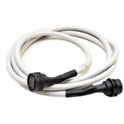 Mercury Boat Extension Harness Cable 84-860615002   15 Feet Single