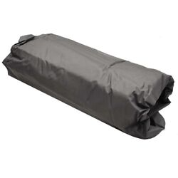 G3 Boat Travel Cover 38083-11   17cc Dowco Charcoal Gray 2018